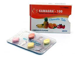 kamagra oral jelly rechnung bestellen